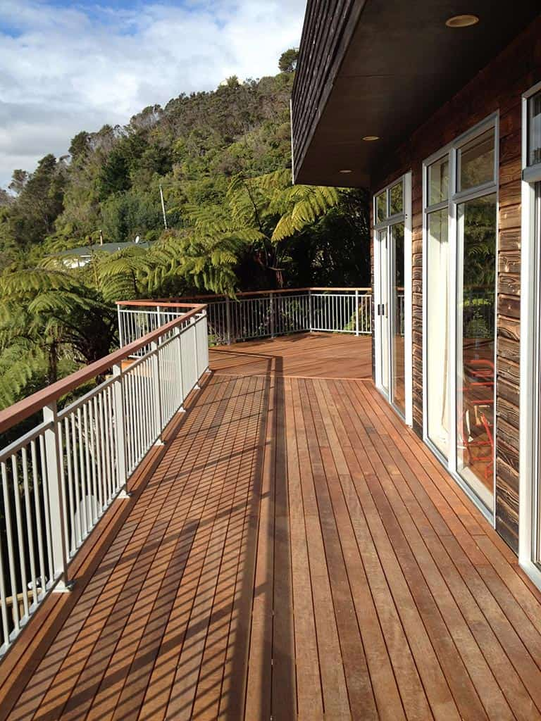 Custom Balustrades Canterbury Balustrades