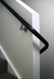 Canterbury Balustrades | Handrails